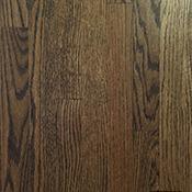 Chestnut Floor Stain Coffe Brown
