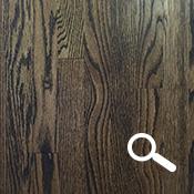 Dark Walnut Floor Stain