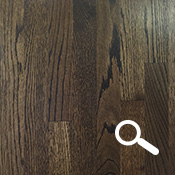 Wood Floor Stain Colors Maple