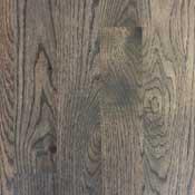 Wood Floor Stain Colors Jacobean