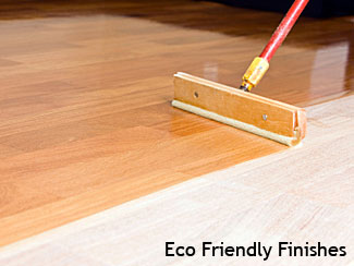 Attractive Green Step Flooring, Inc. Provides Quality Hardwood Flooring Installation  And Dust Free Hardwood Floor Refinishing In Raleigh, Cary, Apex, Durham, ...