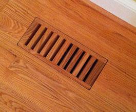 Hardwood Floor Installation In Raleigh Cary Apex Durham
