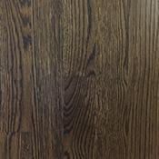 Antique Brown Floor Stain