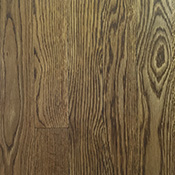 Green Step Flooring Inc Hardwood Floor Staining
