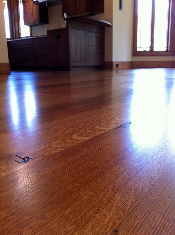 Green Step Flooring Inc Hardwood Flooring Photo Gallery
